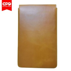 GPOD Pocket pouch case