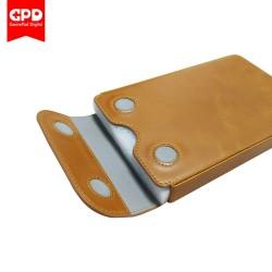 Funda GPD Pocket