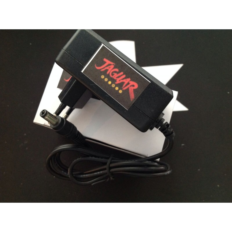 ZX Spectrum Power Supply