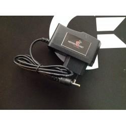 Fuente Alimentación Neo Geo Pocket