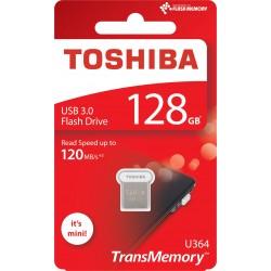 Memoria Samsung USB 3.0 128 GB
