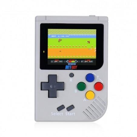 Bitt Boy Super Famicom