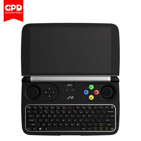 GPD WIN 2 256 GB