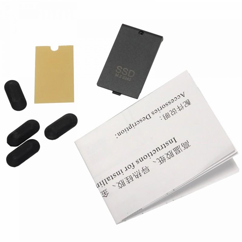 Kit SSD GPD Win 2