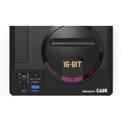 Caja Mega Pi