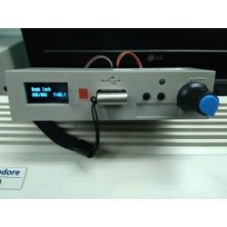 PREMIUM USB Gotek Floppy Emulator