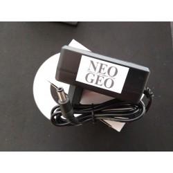 Fuente Alimentación Neo Geo AES
