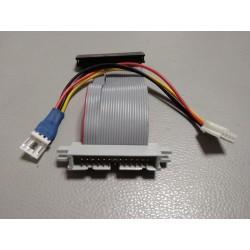 Amstrad Gotek cables