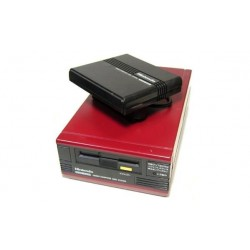 Famicom Disk System FDS  Power Supply