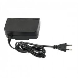 Nintendo 64 Power Supply