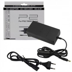 Playstation 2 Power Supply