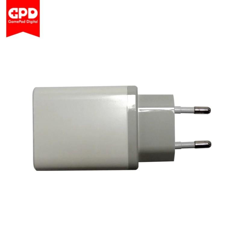 GPD Win 2 Power Supply
