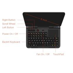 GPD micro PC
