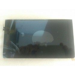 GPD XD, Replacement Screen