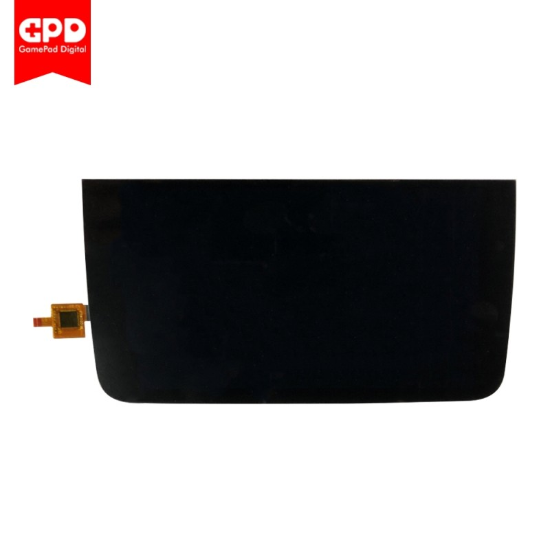 GPD Pocket, Replacement Screen