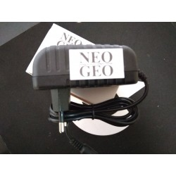 Neo Geo AES Power Supply