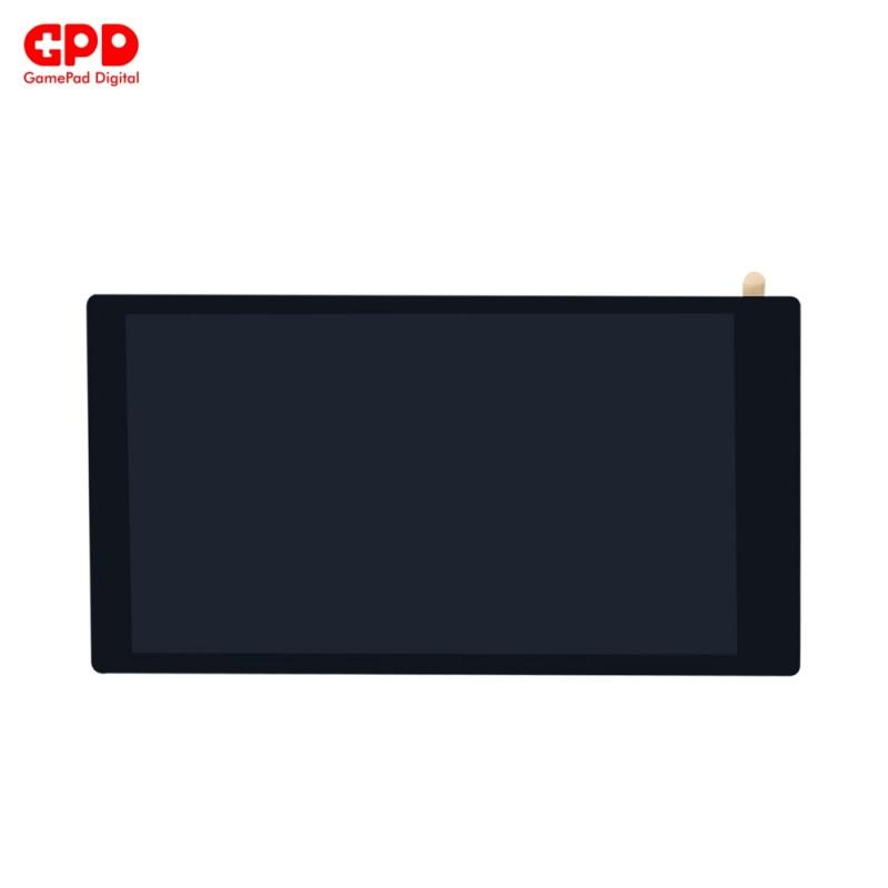 GPD XD Plus, Replacement Screen