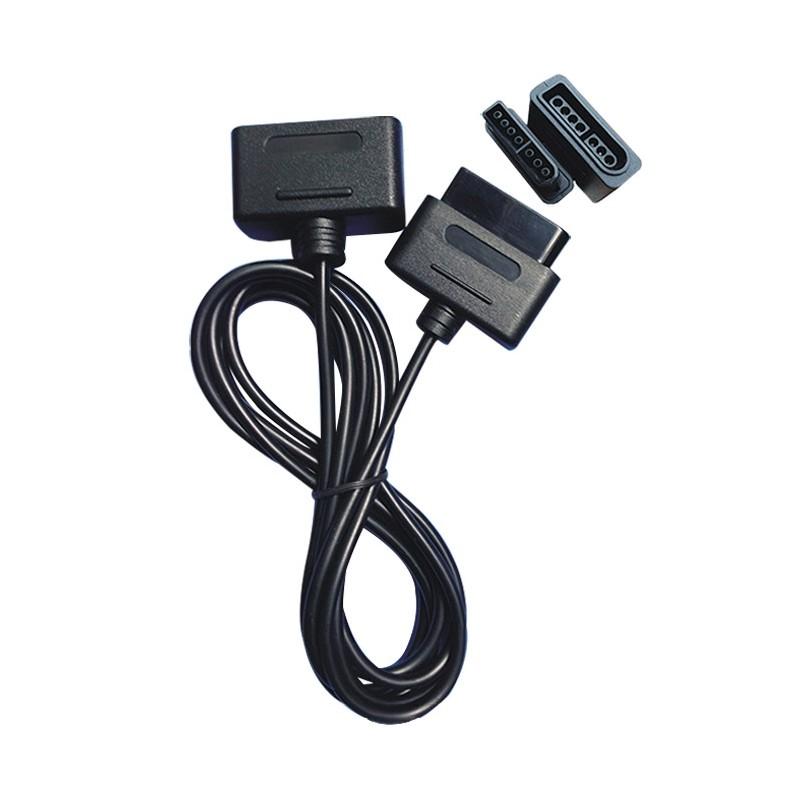 Cable extensión GameCube
