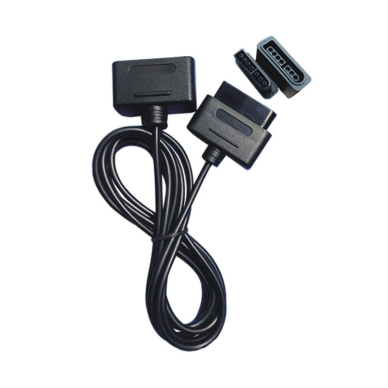 GameCube extension Cable