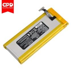 GPD microPC Battery