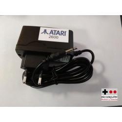 Fuente Alimentación Atari 2600