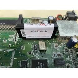 SSD 16 GB Amiga 1200 OS 3.2