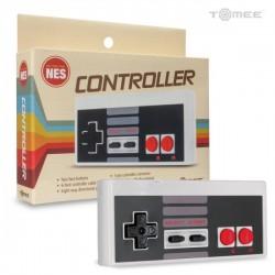 Mando Pad NES