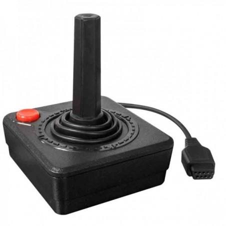 Atari 2600 Joystick
