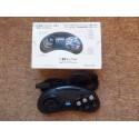 Mando Pad Sega Megadrive SJ-6000
