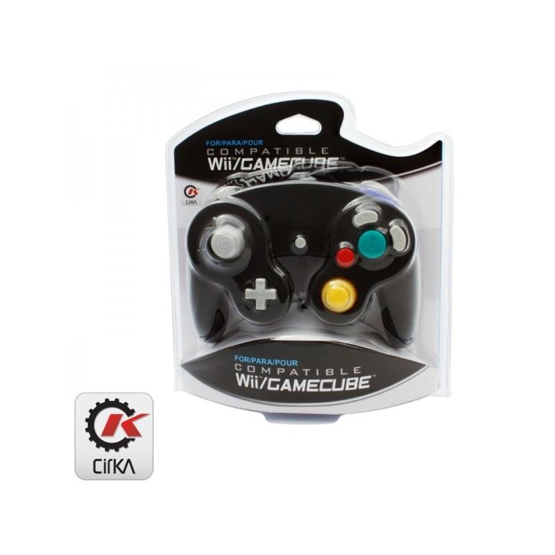 Nintendo GameCube Controller Black