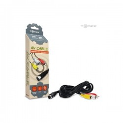 PlayStation 2, PS2 HD Video Cable
