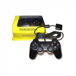 Nintendo 64 Controller Gold