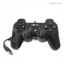 PlaySation Controller Silver