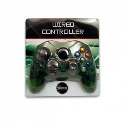 XBox original Controller Black