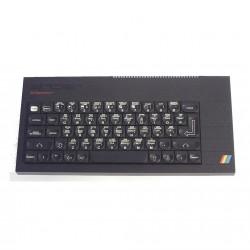 Fuente Alimentación ZX Spectrum