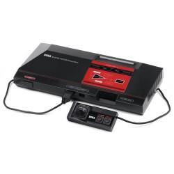 Sega Master System 1and 2 Power Supply