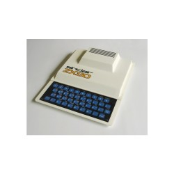 ZX81, ZX80, TS1000, TS1500 Power Supply