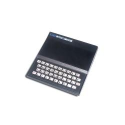 Fuente Alimentación ZX81, ZX80, TS1000, TS1500