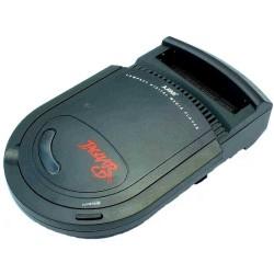 Atari Jaguar CD Power Supply