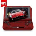 GPD XD 32 GB