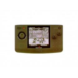 Neo Geo Pocket Power Supply