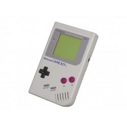 Fuente Alimentación Game Boy