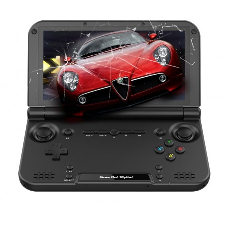 GPD XD 32 GB BLACK