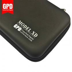 Funda para Consola GPD XD NEGRA