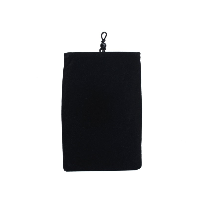 GPD Q9 Black soft case