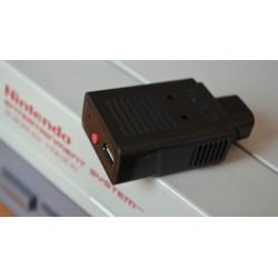 8bitdo NES30 PRO controller