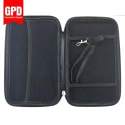 GPD XD Balck case