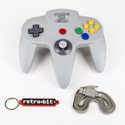 8bitdo N64 controller