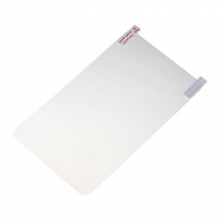 Protector pantalla para Consola GPD Q9