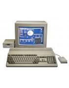 Commodore Amiga Computers